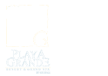Playa Grande Resort - Av. Solmar No. 1 Col. Centro, Cabo San Lucas, BCS, C.P. 23450 Mexico